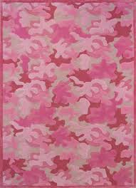 Camo Rugs For Sale 24 Best Camo Military Party Ideas Images On Pinterest Military