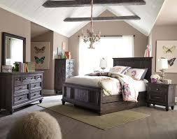 bedroom furniture columbus ohio kittles bedroom furniture columbus ohio sale value city closing