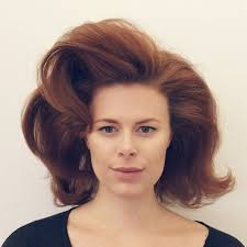 no part hairstyles no part hair trend dos don ts and essential tips
