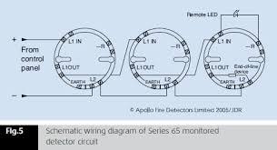 apollo smoke detector base wiring diagram and 65 gooddy org