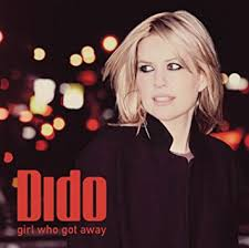 girl photo album dido girl who got away