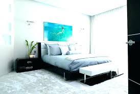 bedroom wall sconces bedroom sconce height viraladremus club