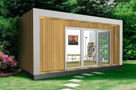 articles with outdoor office shed plans tag super backyard office