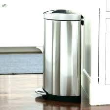 poubelle pas cher cuisine poubelle de cuisine pas cher poubelle de cuisine 50l poubelle