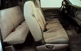 1998 dodge ram 1500 seats used 1998 dodge ram 1500 for sale pricing features