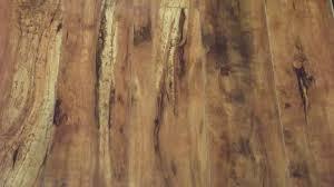 Types Of Laminate Flooring Laminate Floor Gallery Moses Lake Wa Cost Less Carpet