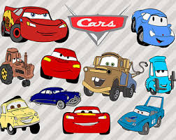 disney cars svg etsy