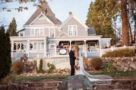 wedding venues sacramento wedding reception venues in sacramento ca the knot