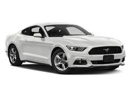 coupe mustang 2017 ford mustang v6 2d coupe in las vegas 7c0561 gaudin ford