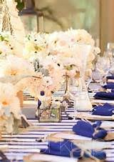 Nautical Table Decorations Nautical Table Decorations Image Library