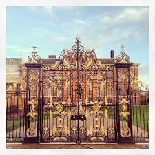 Where Is Kensington Palace 25 Best Kensington Palace Gardens Ideas On Pinterest Palace