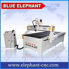 Woodworking Machinery Auctions Northern Ireland by Online Buy Wholesale 1325 Cnc Router From China 1325 Cnc Router