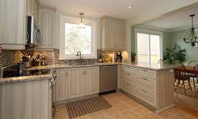 monarch kitchen u0026 bath centre polyester cabinetry an affordable