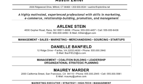 enthrall professional resume writing service reviews tags