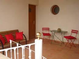 chambre d hote frontignan chambre africaine chambres d hotes à frontignan clévacances
