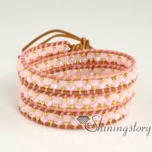 beaded name bracelets online get cheap name bead bracelet aliexpress alibaba
