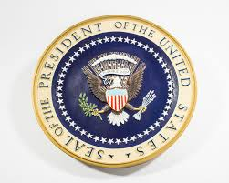 presidential seal clipart cliparts and others art inspiration