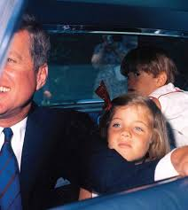 Caroline Kennedy S Children 205 Best The Kennedy U0027s Children Images On Pinterest Caroline