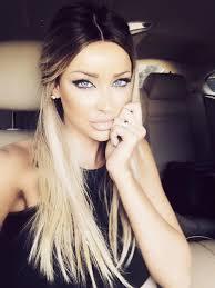 hair colourest of the year 2015 best 25 dark roots blonde hair ideas on pinterest blonde dark