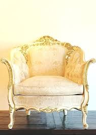 wedding furniture rental furniture rental chicago srjccs club