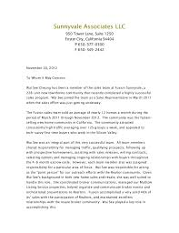 physician letter of recommendation physician guidelines for