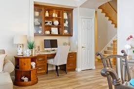 Interior Design Cairns Jonupson Com U2013 Real Estate U0026 Architectural Photographer In