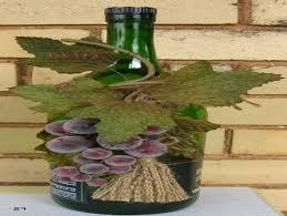 grape kitchen canisters decoration u0026 furniture grape kitchen