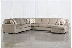 Living Spaces Sofas Living Room Furniture To Fit Your Home Decor Living Spaces