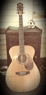 lego house tutorial guitar easy building an acoustic guitar