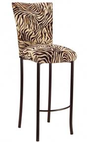 bar stools by collection bar stool rentals bar stools for sale