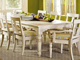 dining room table accents modern dining room table centerpieces