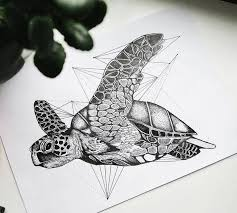 25 unique henna tattoo stencils ideas on pinterest unique