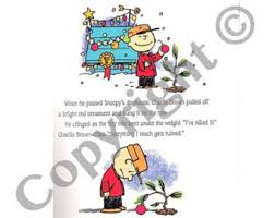 charlie brown instant download snoopy birthday card woodstock