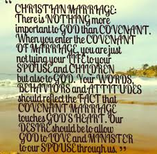 wedding quotes god christian marriage quotes better than newlyweds