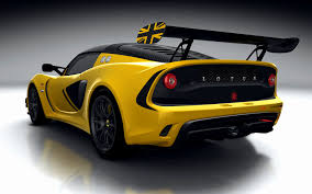 pixel race car lotus exige race 380 2017 wallpapers and hd images car pixel