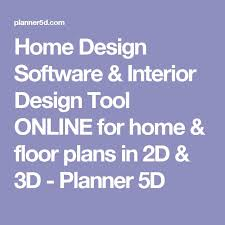 Hgtv Home Design Software For Mac Manual The 25 Best 3d Design Software Ideas On Pinterest Free 3d
