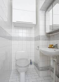 Bathroom Ideas Contemporary Bathroom Modern Bathroom Ideas Great Bathroom Designs Bathrooms