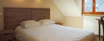 chambre d hotel avec cuisine suite duplex avec coin cuisine dans notre hôtel bourg d oisans