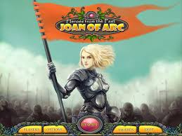 Joan Of Arc Flag Joan Of Arc Heroes Of The Past David Revoy