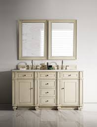 Bathroom Vanities Canada by Bristol 60
