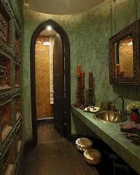 moroccan bathroom ideas moroccan style bathroom ideas with indulgence