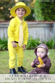 23 book inspired halloween costumes for kids and parents brightly