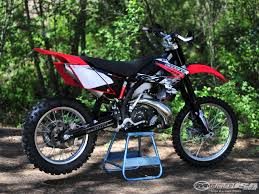 motocross bike sizes 2009 gas gas ec300 review motorcycle usa