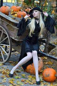 origins of halloween gothic and amazing