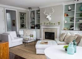 87 best home paint colors images on pinterest architecture
