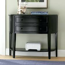 home entrance decor entryway accent tables front hall table small foyer decorating