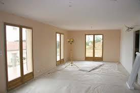 peinture chambre beige peinture beige chambre peinture dcorative dessin gomtrique et plus