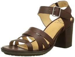 palladium womens boots sale palladium boots sale palladium s shoes sandals
