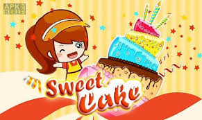 cake cooking games for android free download at apk here store