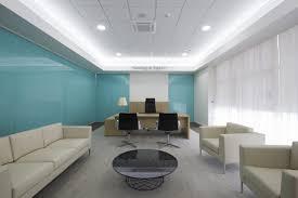 Office Design Trends 17 Executive Office Designs Decorating Ideas Design Trends